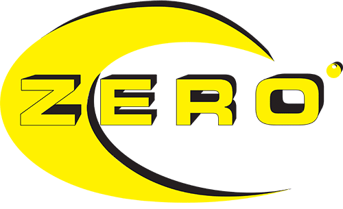 Zero° Industries